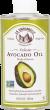 La Tourangelle Avocado Oil 500ml