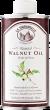La Tourangelle Roasted Walnut Oil 500ml
