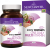 New Chapter Every Woman's One Daily Multivitamin 40+ 96 Tablets