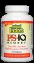 Natural Factors PS-IQ Memory 60 Softgels