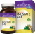New Chapter Prostate 5LX 60 Capsules