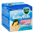 Vicks Baby Rub Soothing Aroma Ointment 57ml