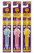 Thera Wise Junior Toothbrush