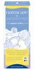 Natracare 有机产妇卫生巾10片装