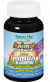 Nature's Plus Animal Parade Kids Immune Booster 90 Animal Chewables -Tropical Berry Flavour