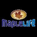MapleLife