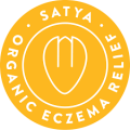 Satya Organic