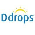 D-Drops
