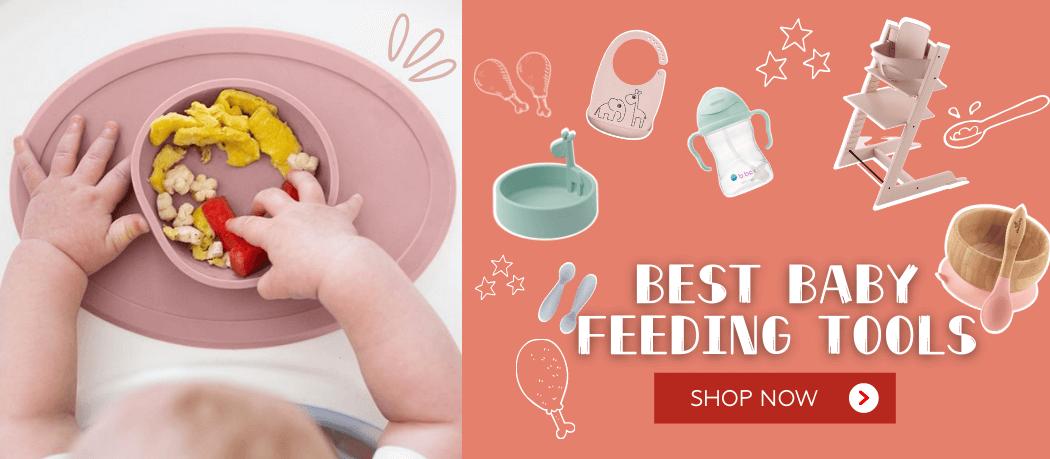 best-baby-feeding-tools-en