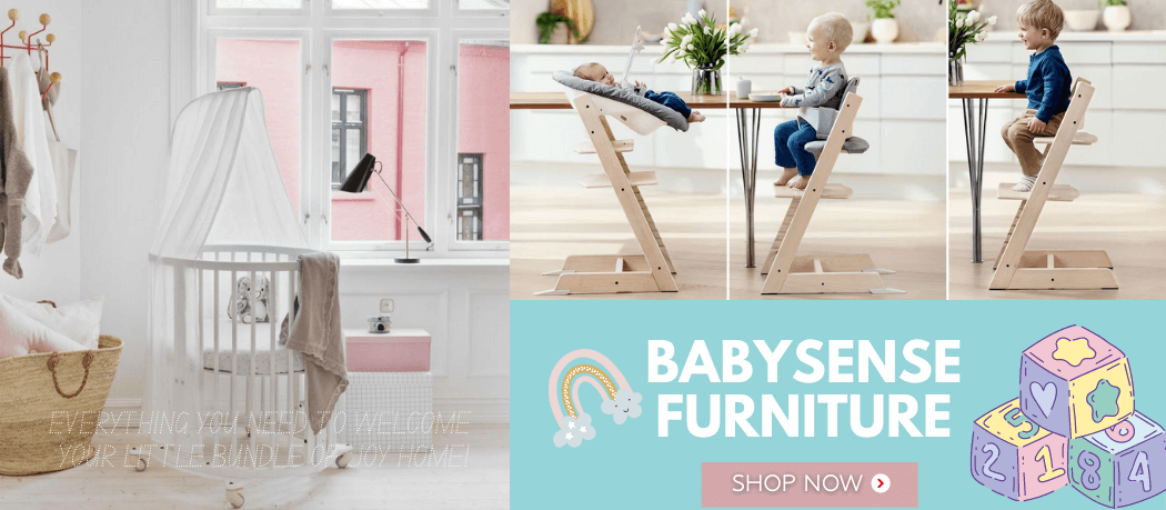 furniture-en
