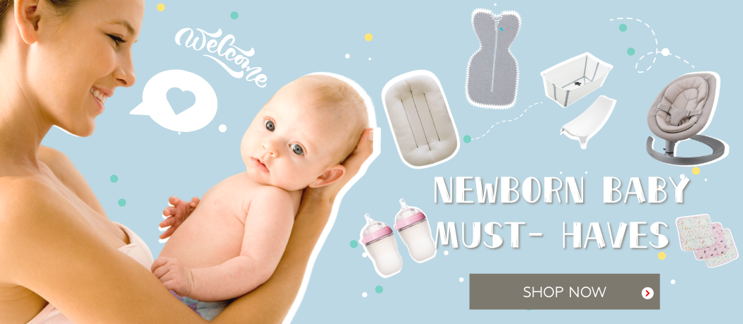 newborn-baby-must-haves-en
