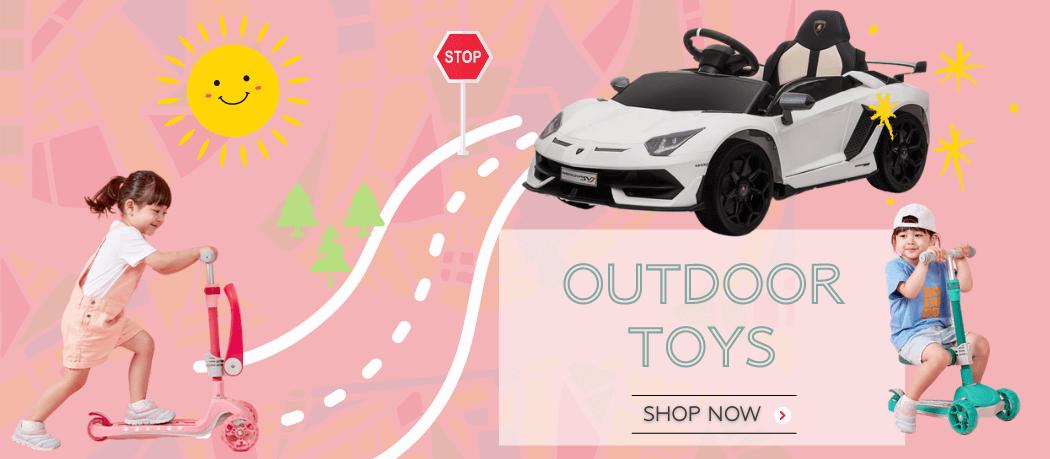 outdoor-toys-en