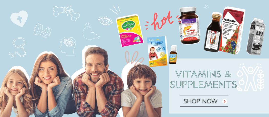 vitamin-supplements-en